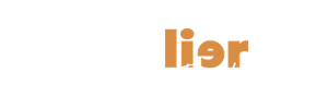 Logo Atelier Retina